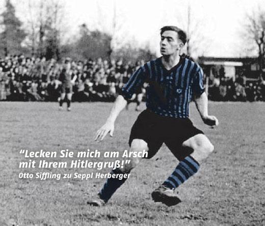 DoppelPass - SV Waldhof Mannheim-Fans gegen Gewalt und ...