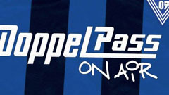 DoppelPass on Air