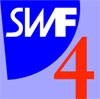 """DoppelPass - SWF4-Sendung """"Nahaufnahme"""": DoppelPass ..."""